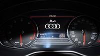 Audi A4 TFSI S LINE BLACK EDITION 11