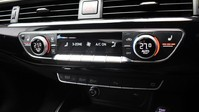Audi A4 TFSI S LINE BLACK EDITION 14