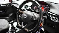 Vauxhall Corsa STING R ECOFLEX S/S 2