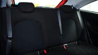 Vauxhall Corsa STING R ECOFLEX S/S 9