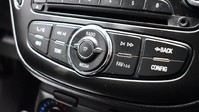 Vauxhall Corsa STING R ECOFLEX S/S 13