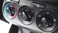 Vauxhall Corsa STING R ECOFLEX S/S 14