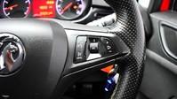 Vauxhall Corsa STING R ECOFLEX S/S 16