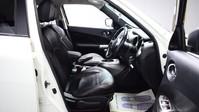 Nissan Juke ACENTA DIG-T 8