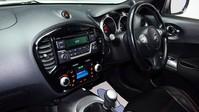 Nissan Juke ACENTA DIG-T 12