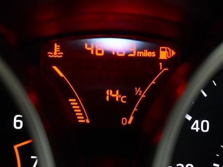 Nissan Juke ACENTA DIG-T 13