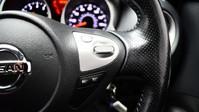 Nissan Juke ACENTA DIG-T 18