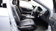 Mercedes-Benz E Class E220 CDI SE 8