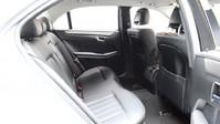 Mercedes-Benz E Class E220 CDI SE 9