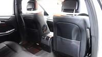 Mercedes-Benz E Class E220 CDI SE 24