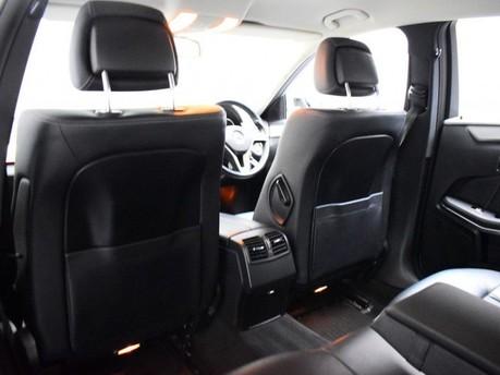 Mercedes-Benz E Class E220 CDI SE 26