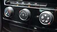 Volkswagen Golf GT TDI BLUEMOTION TECHNOLOGY 15
