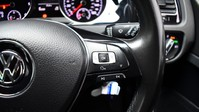 Volkswagen Golf GT TDI BLUEMOTION TECHNOLOGY 17