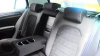 Volkswagen Golf GT TDI BLUEMOTION TECHNOLOGY 19