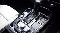 Audi A6 AVANT TFSI S LINE BLACK EDITION 15