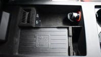 Audi A6 AVANT TFSI S LINE BLACK EDITION 19