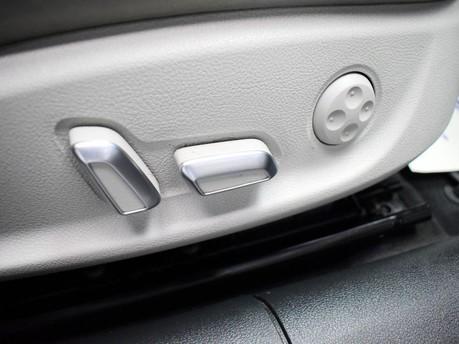 Audi A6 AVANT TFSI S LINE BLACK EDITION 21