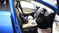 Volvo V40 D3 CROSS COUNTRY LUX NAV 6