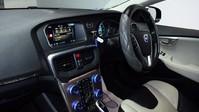 Volvo V40 D3 CROSS COUNTRY LUX NAV 10