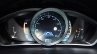 Volvo V40 D3 CROSS COUNTRY LUX NAV 11