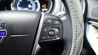 Volvo V40 D3 CROSS COUNTRY LUX NAV 16