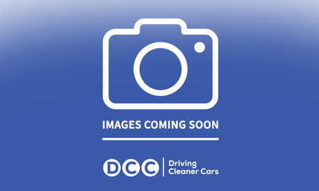 BMW 3 Series 320d xDrive Sport 4dr Step Auto