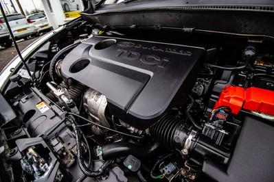 Ford B-Max ZETEC TDCI 14