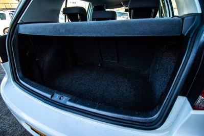 Volkswagen Golf MATCH TSI 16