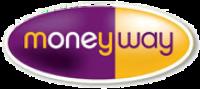 Money way