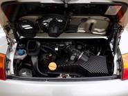Porsche 911 CARRERA TIPTRONIC S 8