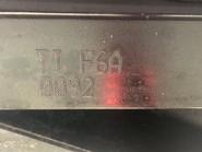 PGO Cevennes Rare RHD 62