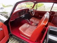 Jaguar XK XK150 SE 3.4 5