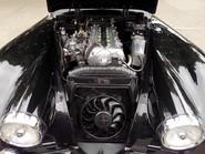 Jaguar XK XK150 SE 3.4 7