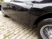 Jaguar XK XK150 SE 3.4 15