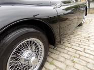 Jaguar XK XK150 SE 3.4 17