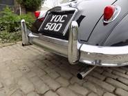 Jaguar XK XK150 SE 3.4 18
