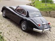 Jaguar XK XK150 SE 3.4 31