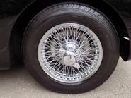 Jaguar XK XK150 SE 3.4 33