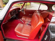 Jaguar XK XK150 SE 3.4 36