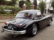 Jaguar XK XK150 SE 3.4 42