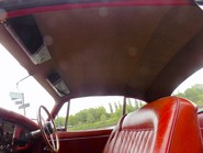 Jaguar XK XK150 SE 3.4 47