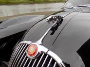 Jaguar XK XK150 SE 3.4 51