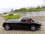 Jaguar XK XK150 SE 3.4 57