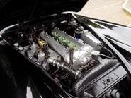 Jaguar XK XK150 SE 3.4 58