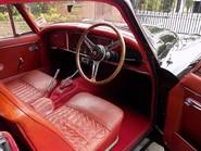Jaguar XK XK150 SE 3.4 64