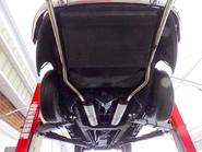 Jaguar XK XK150 SE 3.4 54