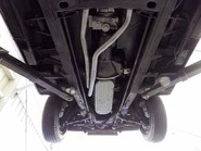 Jaguar XK XK150 SE 3.4 40