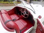Jaguar XK XK120 OTS Roadster 5