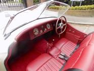 Jaguar XK XK120 OTS Roadster 6