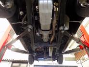 Jaguar XK XK120 OTS Roadster 8